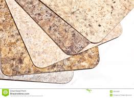 Laminate Flooring Samples Laminate Flooring Samples Royalty Free Stock Photo Image 26975005