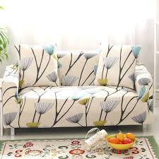 sofa cover t cushion loveseat gray sofa and loveseat covers white sofa and loveseat
