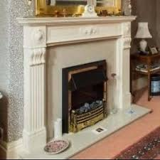 Fireplace Hearths For Sale by Electric Fireplace Hearth And Surround For Sale In York North