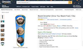 amazon black friday deal page the weirdest deals of amazon prime day