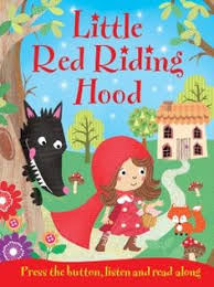 red riding hood illustration red riding hood hoods