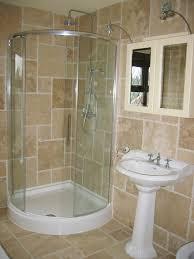 bathroom wall and floor tiles ideas tiles for small bathroom ideas small bathroom floor tile size
