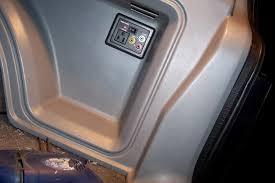 2001 Jeep Cherokee Sport Interior Xj Interior Mods Whatcha Got Jeepforum Com