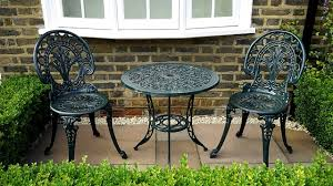 Outdoor Furniture Houston by Choosing Furniture For Your Houston Outdoor Space U2013 Keller Williams
