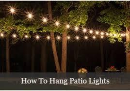 Patio Hanging Lights Outdoor Hanging Lights Patio Luxury Hanging Outdoor Solar Lights