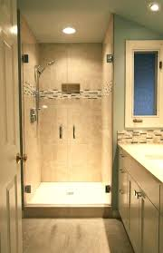 bathroom ideas for remodelingbest small bathrooms ideas on small