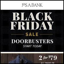 jos a bank black friday 2017 sale ad deals blackfriday