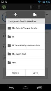 download film indonesia pakai utorrent utorrent for android download