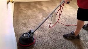 Rug Rakes Carpet Cleaning With Oreck Orbiter Ridgid Wet Dry Vac And Grandi