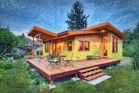 home design eugene oregon river road nir pearlson architect