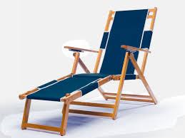 Low Beach Chair The Beach Chair U2013 Commercial Beach Furniture Resort Contract