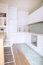 50 unique interior design kitchen kitchen sink cabinet 2018