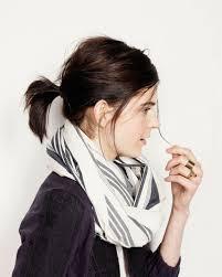 best 25 short ponytail hairstyles ideas on pinterest short