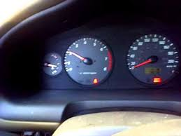 hyundai elantra check engine light 2002 hyundai santa fe 2 4l engine problems youtube