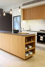 Island Kitchen Bench 122 Best Caesarstone Benchtops Images On Pinterest Design