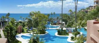 marbella hotels top 20 from marbellafamilyfun com