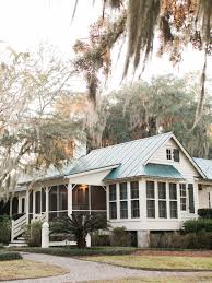 Lowcountry Homes A Lowcountry Wedding Magazine