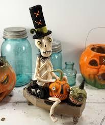halloween mache jeff u0027s halloween haunt pinterest halloween