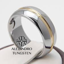 titanium wedding rings philippines inspirational tungsten wedding rings philippines ricksalerealty