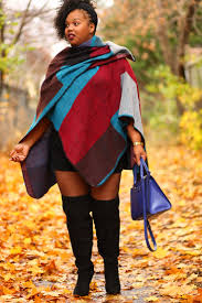 Plus Size Womens Clothing Stores Top 10 Fall Fashion Inspiration For Plus Size Women Top Inspired