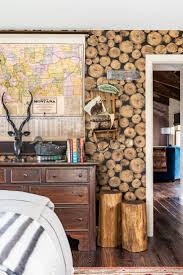 478 best cottage style bedrooms images on pinterest bedrooms