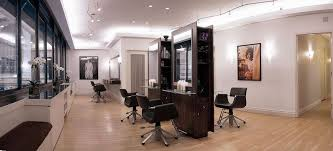 makeup salon nyc makeup salons in nyc mugeek vidalondon