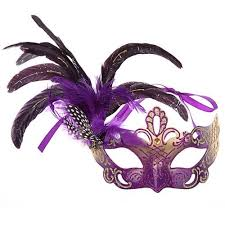 mask party party mask wholesale trader from chennai