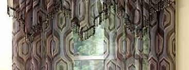 Marburn Curtain Outlet Marburn Curtain Warehouse Near Glen Cove Rd Voice Rd Ny Carle