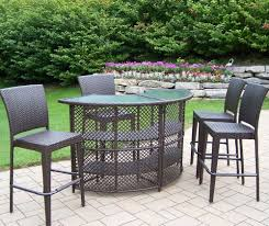 Round Sectional Patio Furniture - furniture broyhill outdoor furniture set broyhill leather sofa
