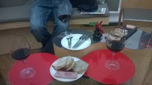 ecole de cuisine bordeaux bar a vins ecole du vin a bordeaux picture of bar a vins ecole du