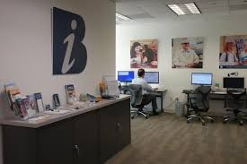 Home Design Center Laguna Hills Braille Institute Opens In Laguna Hills U2013 Orange County Register