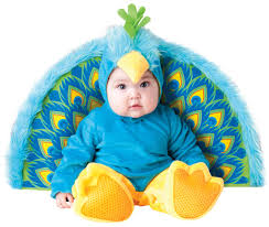 Baby Minion Costume Our Prices On Baby Halloween Costumes Are A Bundle Of Joy Get