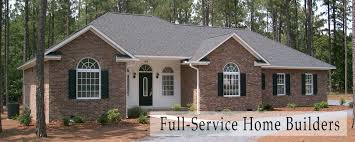 home builders aw homes custom home builders pinehurst nc
