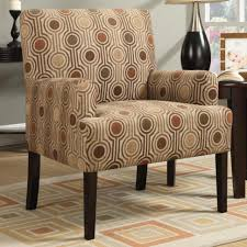 light brown accent chair accent chair brown leather chair small accent with ottoman dark