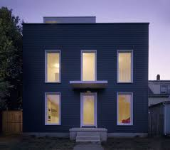 modern house windows zamp co