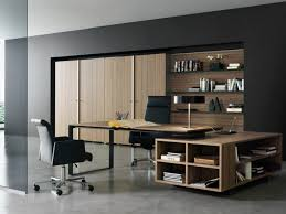 office decor decorations modern offices decor with awesome