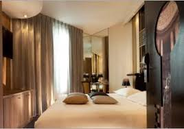 hotel georges v prix chambre hotel georges v prix chambre 998753 luxury hotel four seasons