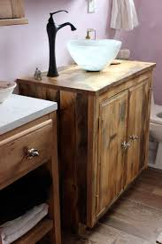 Hardwood Bathroom Vanities Hardwood Bathroom Vanity Eo Furniture