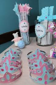 cinderella party favors cinderella birthday party ideas hotref party gifts