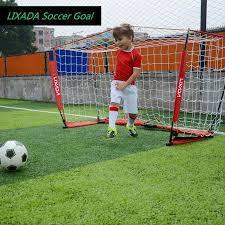 best 25 portable soccer goals ideas on pinterest soccer goals