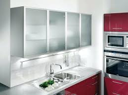Unfinished Wall Cabinets With Glass Doors Kitchen Wall Cabinets With Glass Doors Unfinished Kitchen Wall