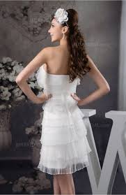 affordable bridesmaids dresses affordable bridesmaid dress inexpensive fashion open back