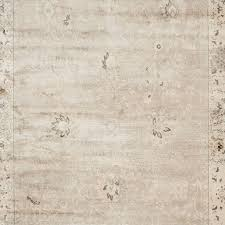 Overstock Rugs 5x8 98 Best Rugs Images On Pinterest Area Rugs Master Bedroom And