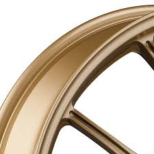 marchesini wheels m10rs kompe