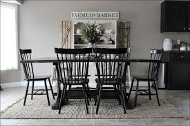 area rugs home decorators dining room fabulous carpet runners rooms to go round rugs