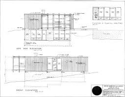 Better Homes And Gardens House Plans About This House Glass House To Passive House