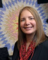 native american collaborations college of education health and