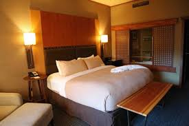 Romantic Weekend Away At The Salish Lodge With A Groupon Getaway - Salish lodge dining room