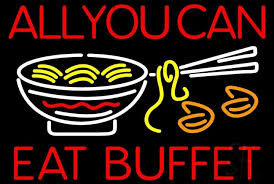 Are You Can Eat Buffet by 28 Are You Can Eat Buffet Baby Steps My Life How To Survive