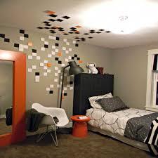 diy boys bedroom surf bedroom decorating ideas dailypaulwesley com